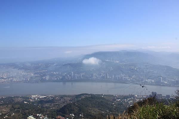 0203觀音山硬漢嶺 (27).JPG