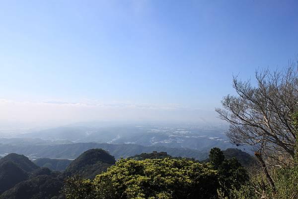 0203觀音山硬漢嶺 (30).JPG