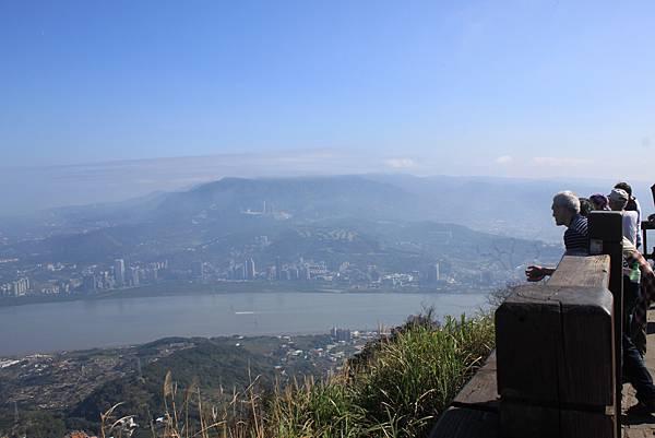 0203觀音山硬漢嶺 (34).JPG