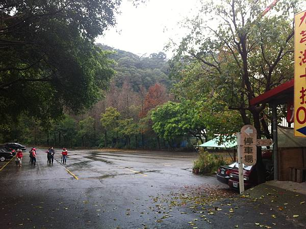 0208九芎湖步道 (3).JPG
