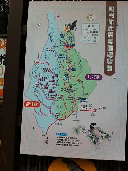 0208九芎湖步道 (25).JPG