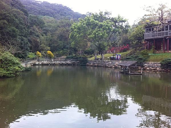 0208九芎湖步道 (27).JPG