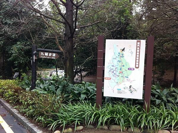 0208九芎湖步道 (46).JPG
