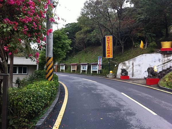 0208九芎湖步道 (48).JPG