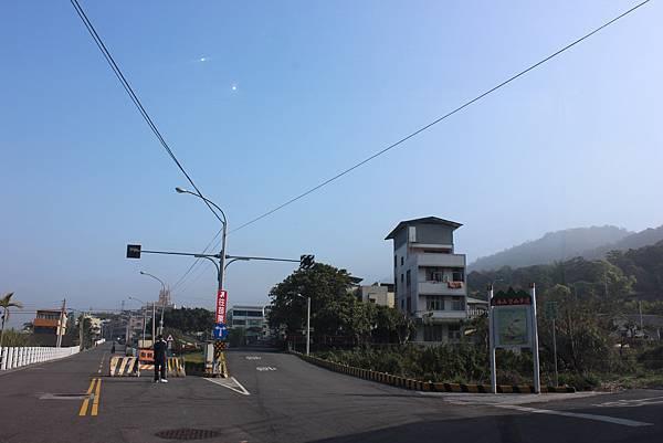 0228三義三角山 (2).JPG