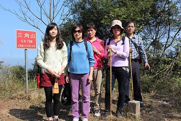 0228三義三角山 (31).JPG