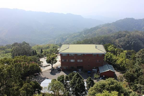 0228雲洞山莊出關古道東段 (22).JPG