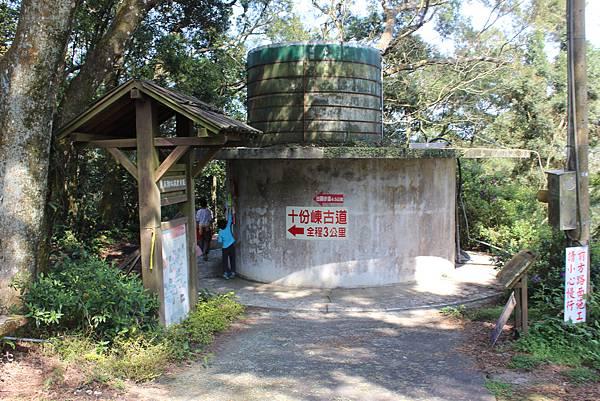 0228雲洞山莊出關古道東段 (26).JPG