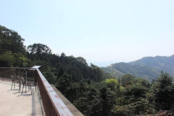 0228雲洞山莊出關古道東段 (4).JPG