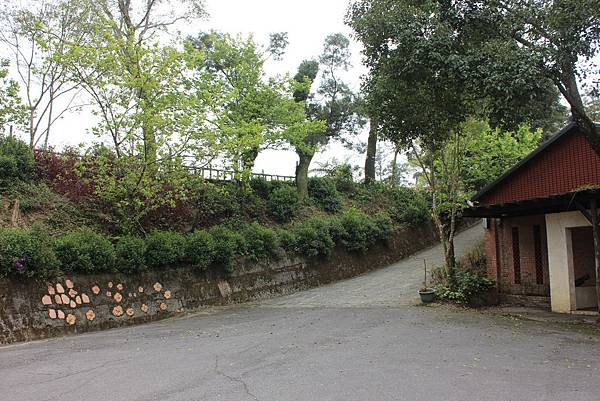 0228雲洞山莊出關古道東段 (48).JPG