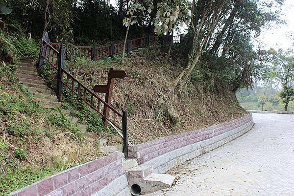 0228雲洞山莊出關古道東段 (51).JPG