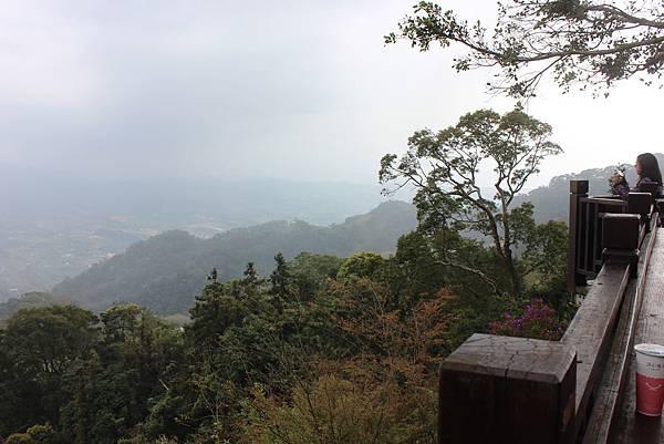 0228雲洞山莊出關古道東段 (54).JPG