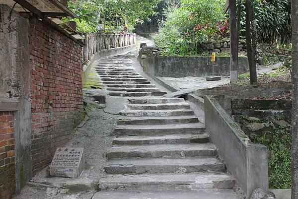 0316忠義山、小坪頂 (6).JPG