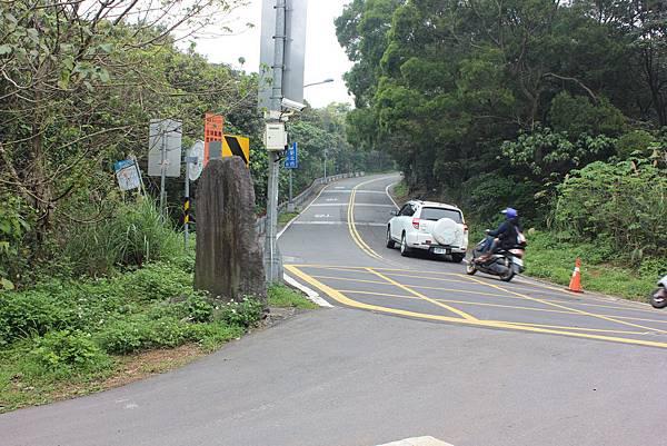 0316忠義山、小坪頂 (25).JPG