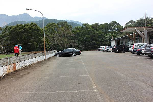 0316忠義山、小坪頂 (30).JPG