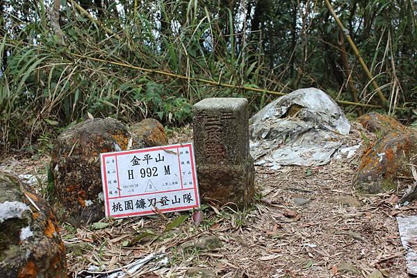 0322金平山、小烏來 (27).JPG