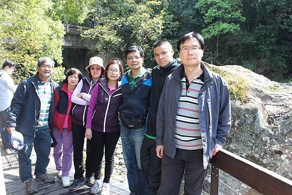 0322金平山、小烏來 (51).JPG