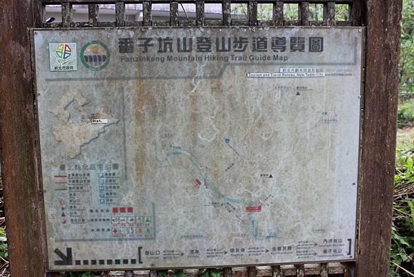 0330千階番山仔坑山 (3).JPG