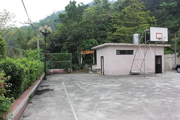 0330千階番山仔坑山 (4).JPG