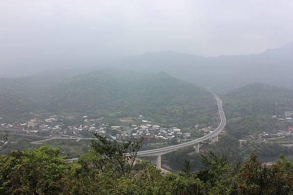 0330千階番山仔坑山 (18).JPG