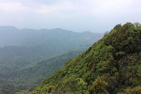 0406筆架山 (41).JPG