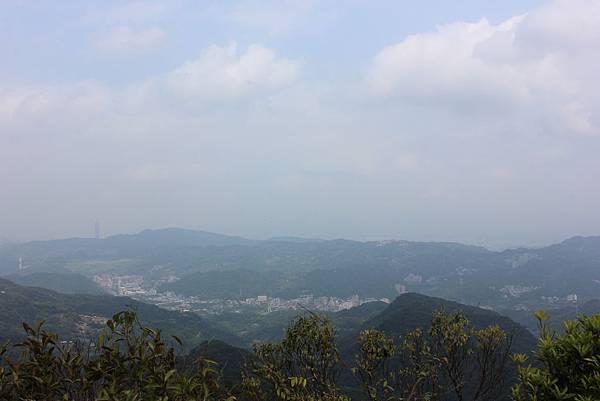 0406筆架山 (43).JPG