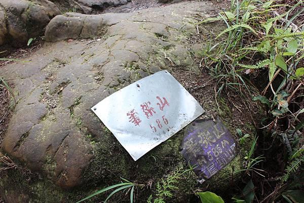 0406筆架山 (50).JPG
