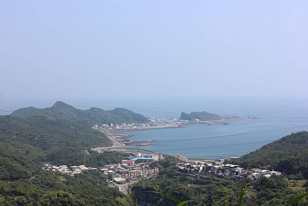 0413瑞芳三雄 (34).JPG