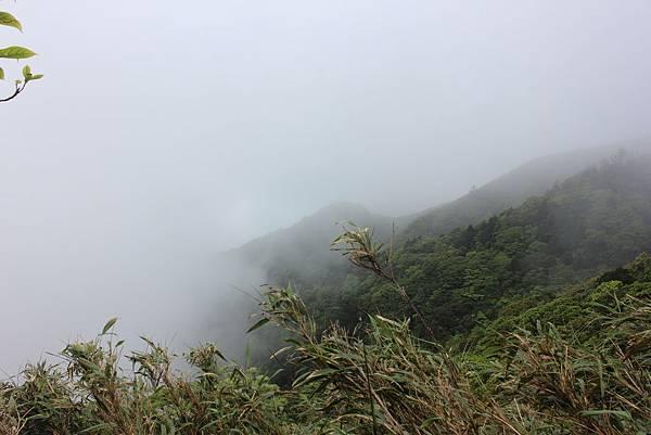 0420小觀音山西峰 (36).JPG