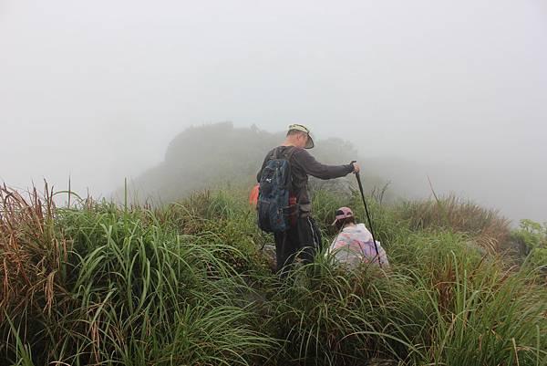 0420小觀音山西峰 (41).JPG