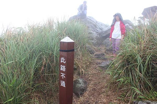 0420小觀音山西峰 (43).JPG