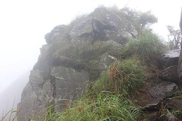 0420小觀音山西峰 (48).JPG
