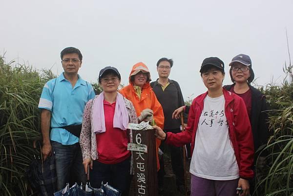0420小觀音山西峰 (51).JPG