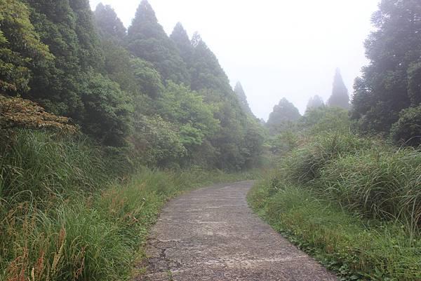 0420小觀音山西峰 (63).JPG