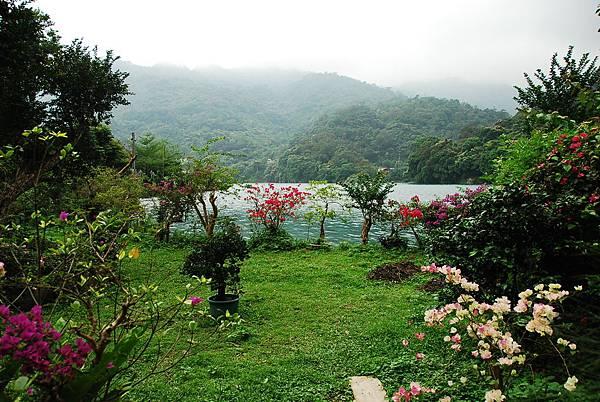 990515獅頭山濛濛湖 (17).JPG
