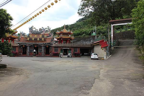 IMG_0518三峽麒麟山 (1).JPG