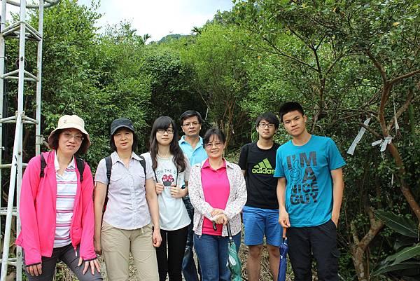 IMG_0518三峽麒麟山 (6).JPG