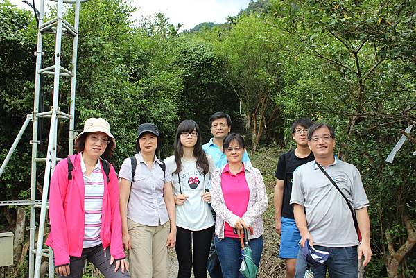 IMG_0518三峽麒麟山 (7).JPG