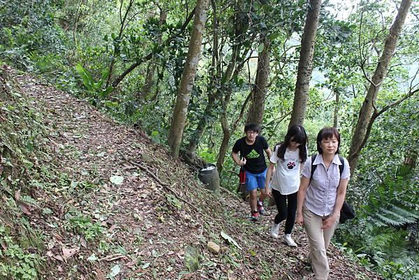 IMG_0518三峽麒麟山 (21).JPG