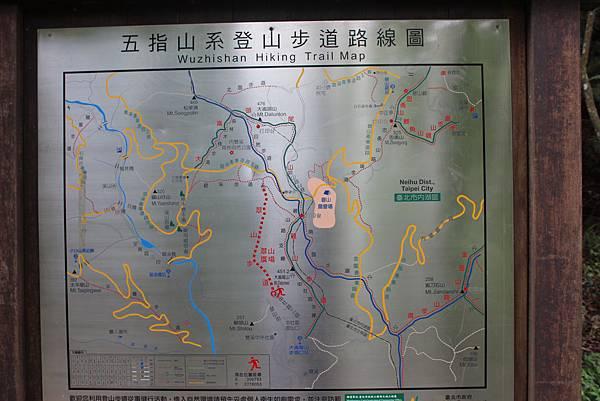 0525獅頭山翠山步道碧溪步道及大崙尾山 (3).JPG