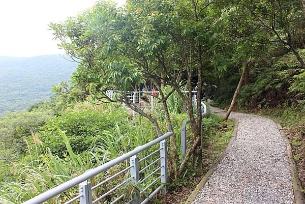 0525獅頭山翠山步道碧溪步道及大崙尾山 (8).JPG