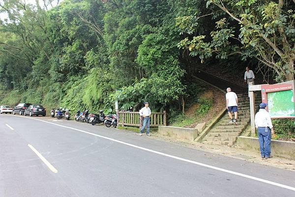 0525獅頭山翠山步道碧溪步道及大崙尾山 (42).JPG
