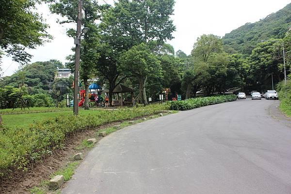 0525獅頭山翠山步道碧溪步道及大崙尾山 (44).JPG