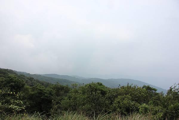 0628荷蘭古道上高頂山 (24).JPG
