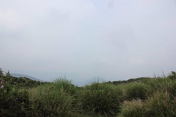 0628荷蘭古道上高頂山 (26).JPG