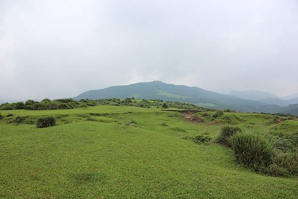 0628荷蘭古道上高頂山 (32).JPG