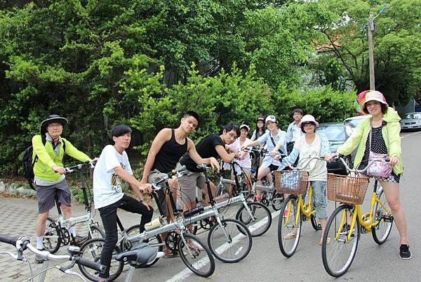0712頭屋鄉明德水庫騎單車 (1).JPG