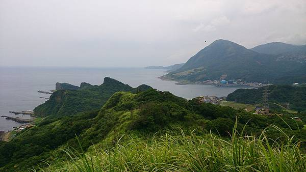 0817瑞芳區深澳山 (40).jpg