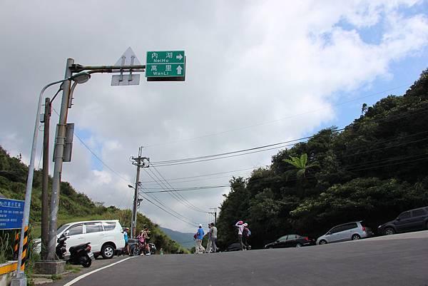 0928風櫃嘴-頂山 (1).JPG