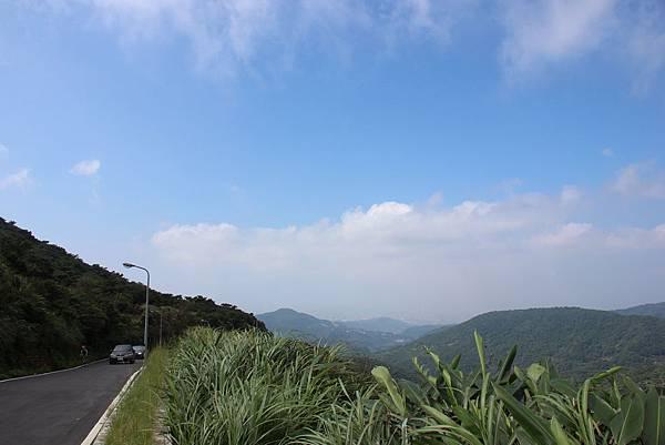 0928風櫃嘴-頂山 (2).JPG